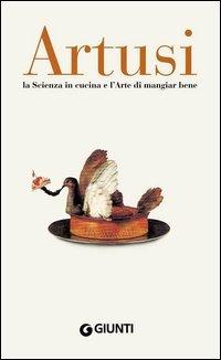 Artusi (eBook)