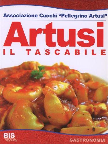 Artusi - Il Tascabile