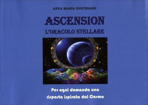 Ascension - L'Oracolo Stellare