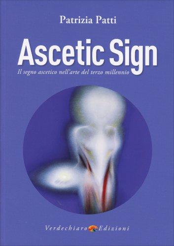 Ascetic Sign