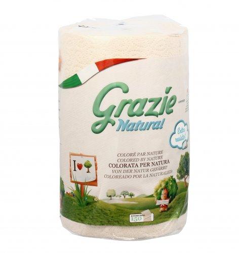 """Asciugatutto Ecologico """"Extra Resistente"""" (3 Veli)"""