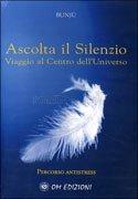 Ascolta Il Silenzio CD