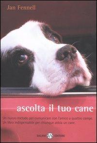 Ascolta il Tuo Cane