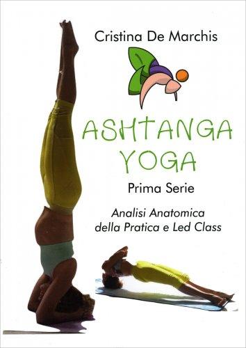Ashtanga Yoga - Prima Serie
