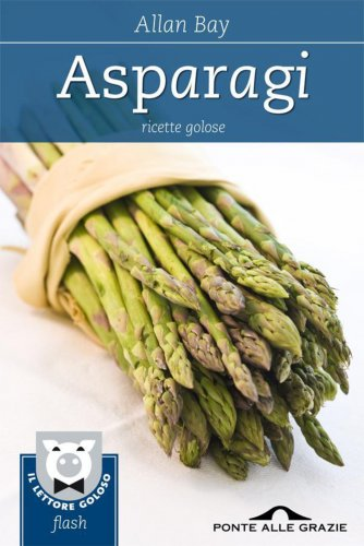 Asparagi (eBook)