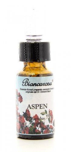 Aspen - Pioppo