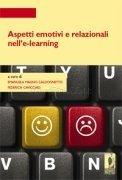 Aspetti Emotivi e Relazionali nell'E-Learning (eBook)