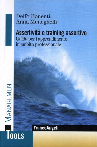 Assertività e Training Assertivo