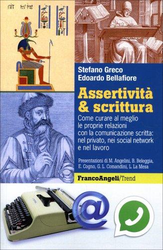 Assertività & Scrittura