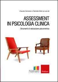 Assessment in Psicologia Clinica