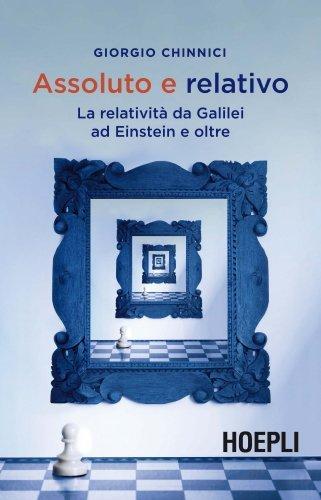 Assoluto e Relativo (eBook)