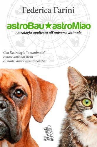 AstroBau & AstroMiao