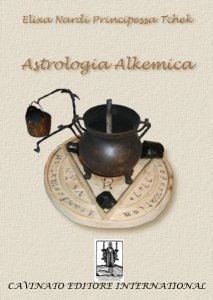 Astrologia Alkemica (eBook)