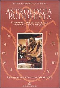 Astrologia Buddhista