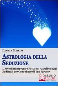 Astrologia della Seduzione (eBook)