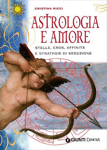 Astrologia e Amore