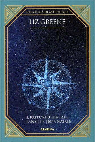 Astrologia e Destino