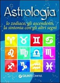 Astrologia (eBook)