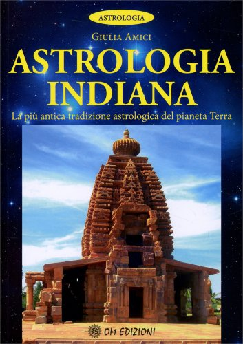 Astrologia Indiana