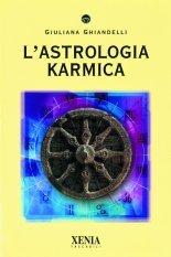 L' Astrologia Karmica
