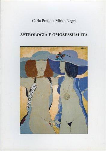 Astrologia e Omosessualità