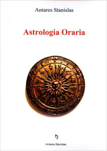 Astrologia Oraria
