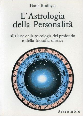 L'Astrologia della Personalità