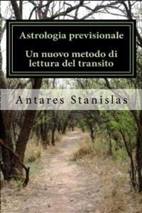 Astrologia Previsionale (eBook)