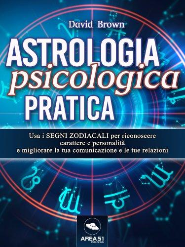 Astrologia Psicologica Pratica (eBook)