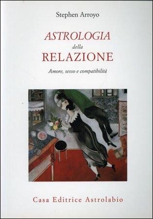 Astrologia della Relazione