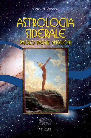 Astrologia Siderale