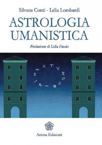 Astrologia Umanistica