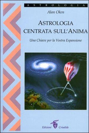 Astrologia Centrata sull'Anima