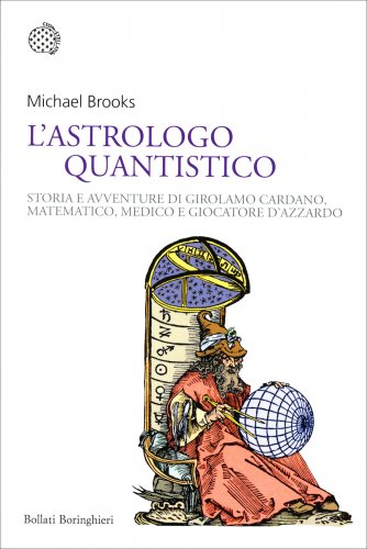 L'Astrologo Quantistico
