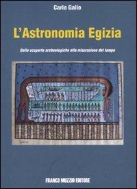 L'Astronomia Egizia