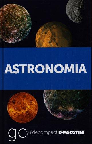 Astronomia - Guide Compact