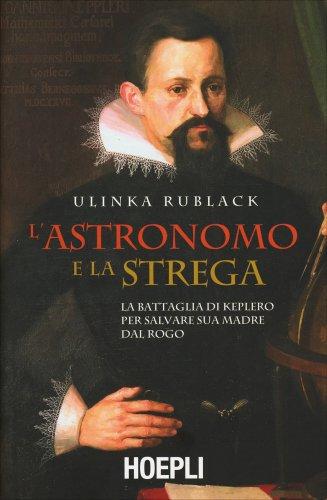 L'Astronomo e la Strega