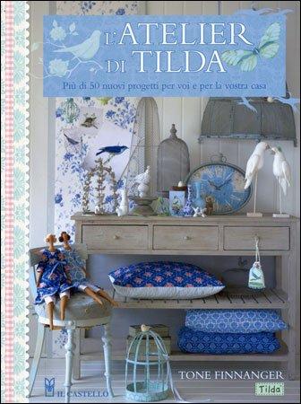 L'Atelier di Tilda