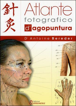 Atlante Fotografico d'Agopuntura