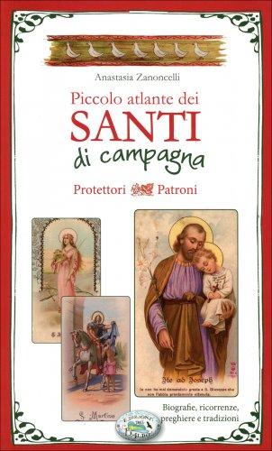 Piccolo Atlante dei Santi di Campagna