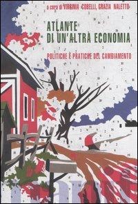 Atlante di un'altra Economia