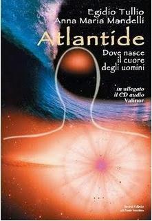 Atlantide - Dove Nasce il Cuore degli Uomini