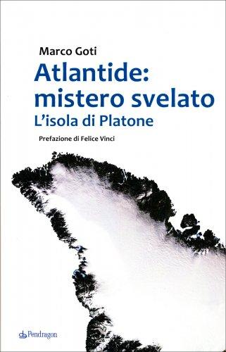 Atlantide: Mistero Svelato
