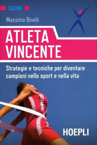 Atleta Vincente