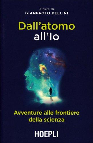 Dall'Atomo all'Io