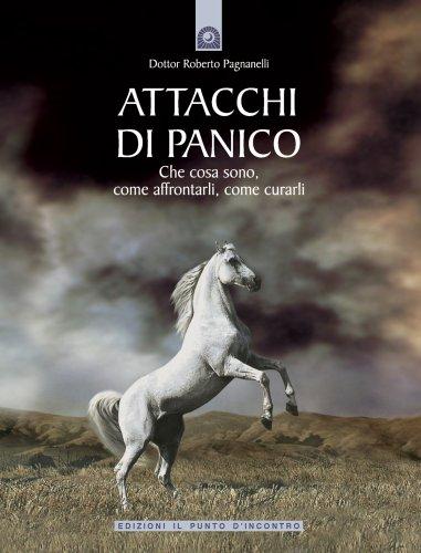 Attacchi di Panico (eBook)