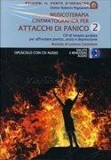 Musicoterapia Cinematografica per Attacchi di Panico Vol.2