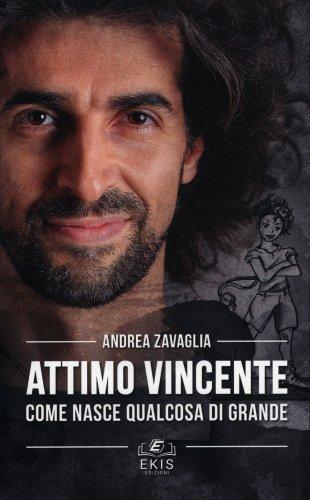 Attimo Vincente