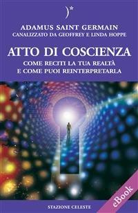 Atto di Coscienza (eBook)