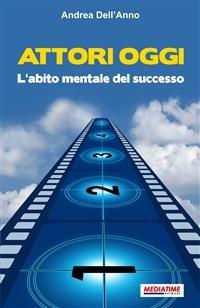 Attori Oggi (eBook)